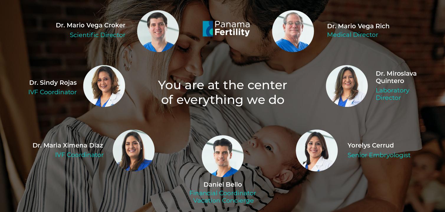 panama-fertility-team-1